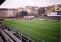 Zizkov Stadium.jpg