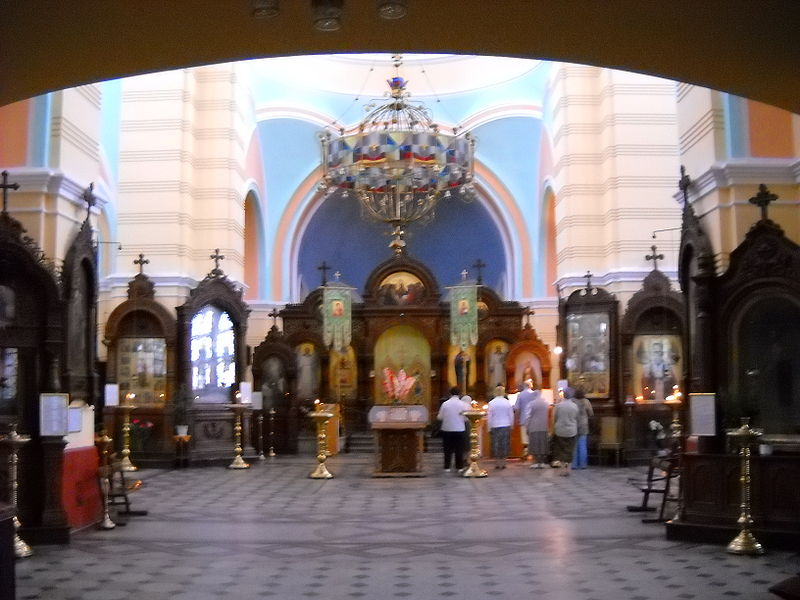 File:Znamenska vilnius interior.JPG