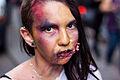 Zombie walk paris 2013 - 35615 - 12 octobre 2013.jpg