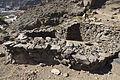 Zona arqueológica Lomo Los Gatos (4).jpg