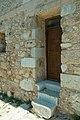 Zoodochos Pigi monastery, Anafi, 176270.jpg