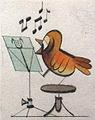 Zpivajici ptacek.JPG