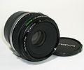 Zuiko macro 80mm.jpg