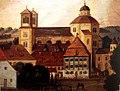 Zumsteinhaus von Franz Sales Lochbihler.jpg