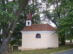 Zvánovice, kaple.jpg