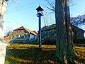 Zvonička na návsi v Kameničce (Q104975721).jpg
