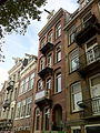 Zwanenburgwal 260-270 Amsterdam.jpg