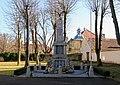 Zwentendorf - Soldatendenkmal.jpg