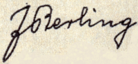 Zygmunt Berling - signature 1.png