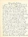 """""""A Biography of Joshua"""" essay by Sarah (Sallie) M. Field, Abbot Academy, class of 1904 - DPLA - 6d83f372645f14d556de28260fc1e51e (page 1).jpg"""