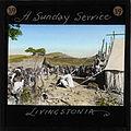 """A Sunday Service, Livingstonia"" Malawi, ca.1895 (imp-cswc-GB-237-CSWC47-LS3-1-039).jpg"