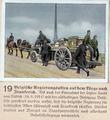"""Der Weltkrieg"" (Zigarettenalbum) 19 01.png"