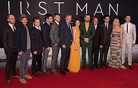 """First Man"" Premiere at NASM (NHQ201810040125).jpg"