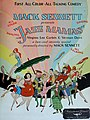 """Mack Sennett presents 'Jazz Mamas'"" ad from The Film Daily, Jul-Dec 1929 (page 463 crop).jpg"