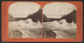 """Maid of the Mist"" in Whirlpool Rapids, by Curtis, George E., d. 1910 2.png"