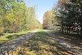 """""""Railroad Run"""", Saratoga Springs NY (10267692386).jpg"""