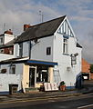 """The Corner Grill"" Wharf Lane,Chesterfield (3771830261).jpg"