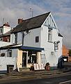 """The Corner Grill"" Wharf Lane,Chesterfield (3771830261).jpg"