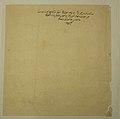 """The Sixth Joust of the Rooks- Bizhan Versus Ruyyin"", Folio 343r from the Shahnama (Book of Kings) of Shah Tahmasp MET sf1970-301-44b.jpg"