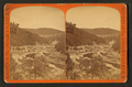 """""""The Switzerland of America,"""" from mountain road, by Gates, G. F. (George F.).png"""