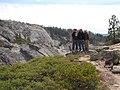"""""""Top of The World"""" - panoramio.jpg"""