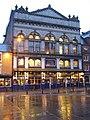 """Tyne Theatre"" ""Westgate Road"" SMG Opera Theatre Tyne - panoramio.jpg"