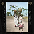 """Women Water Carriers, Livingstonia"", Malawi, ca.1910 (imp-cswc-GB-237-CSWC47-LS4-1-057).jpg"
