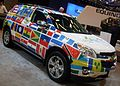 '14 Chevrolet Equinox Toronto Pan-Am Games 2015 (MIAS '14).JPG