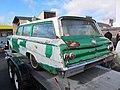 '62 Chevrolet (8517053684).jpg