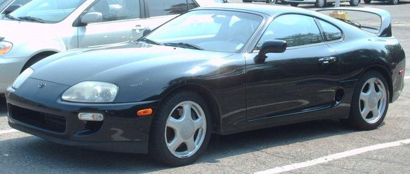 %2793-%2795 Toyota Supra.jpg