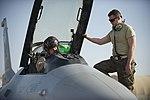 'Black Widows' take to Afghan skies 160117-F-IT298-004.jpg
