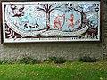 'Processions' by Astrid Jaekel, The Meadows (37364084135).jpg
