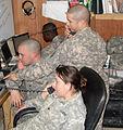 'Titans' keep Dagger Brigade talking DVIDS134752.jpg