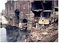 's Hertogenmolens - 317424 - onroerenderfgoed.jpg