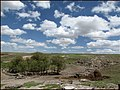(((نمایی از روستای سید کندی مراغه))) - panoramio (3).jpg