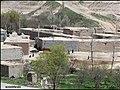 ((( نمایی از روستای شاه وردی کندی مراغه))) - panoramio (3).jpg