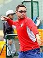 (포토스토리) SK와이번스 가고시마 마무리 훈련 4 (9).jpg