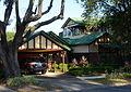 (1)Daceyville house 019.jpg