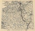 (February 25, 1945), HQ Twelfth Army Group situation map. LOC 2004631885.jpg