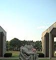 (Holy Sepulchre Catholic Cemetery3.JPG