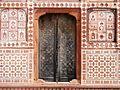 (Pakistan)-Emperor Jahangir Tomb 17 th Century,Shahdara,Near Lahore-By @ibneazhar Sep 2014 (194).jpg
