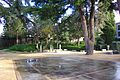 ® AVILA PARADOR NACIONAL RAIMUNDO DE BORGOÑA JARDIN - panoramio - Concepcion AMAT ORTA… (30).jpg