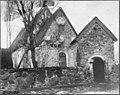 Ärentuna kyrka - KMB - 16000200142617.jpg