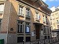 École élémentaire, 5 rue Beauregard, Paris 2e.jpg