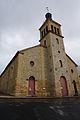 Église 05832.JPG