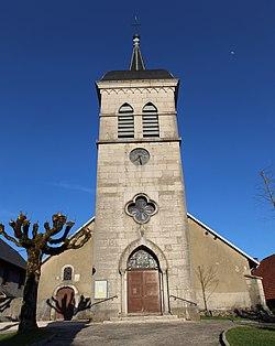 Église Assomption Brénod 6.jpg