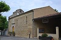 Église N.-D. de Besset.jpg