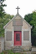 Église Notre-Dame-de-Lorette (Lanriec) 09.JPG