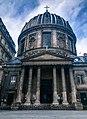 Église Notre-Dame-de-l'Assomption - Front by Phone.jpg