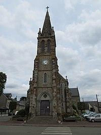Église Notre-Dame (Passais) 01.jpg